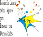 Federacion Canaria DPD