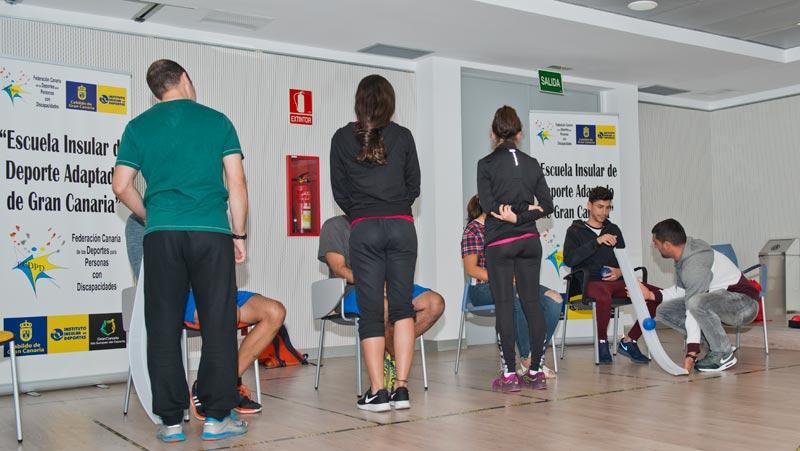 inauguración-escuela-deporte-adaptado2
