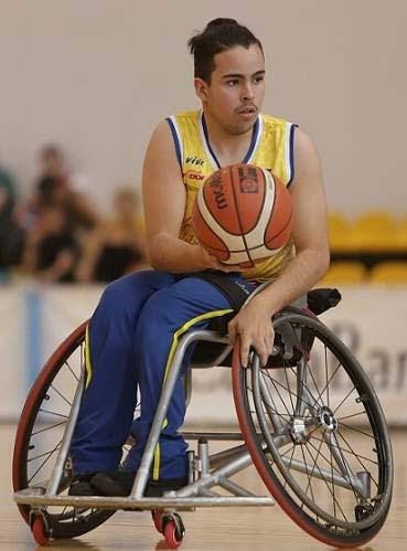 Raúl Vega